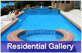Residential-Gallery
